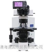 紧凑型数码相机显微镜成像系统 TG-6 超级系统