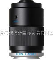 奥林巴斯显微镜用C型安装镜筒 超 C 安装