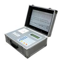 便攜式動態稱重儀表 DVW-MC100