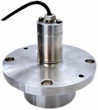 南京土壓傳感器