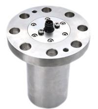無錫盾構機專用壓力傳感器