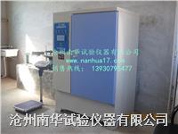 混凝土标准养护箱 YH-40B型
