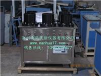 混凝土滲透儀生產廠家 HP-4.0型