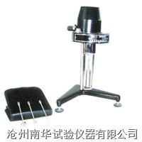 旋轉式粘度計 NDJ-I型