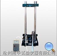 砌體原位壓力機(數顯) SL80型