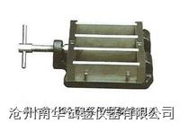砂漿干縮試模 40×40×160mm