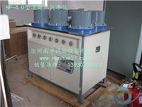 哈爾濱混凝土抗滲儀,沈陽混凝土抗滲儀,長春混凝土抗滲儀 HP-4.0型