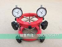砂漿彈性模量測定儀TXM-1型