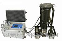 土基現場CBR試驗儀CBRY型