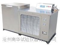混凝土快速凍融試驗機KDR-V5型