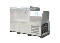 混凝土慢速凍融試驗機JCD-40型