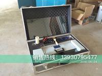 電動鋪砂儀LD-138型