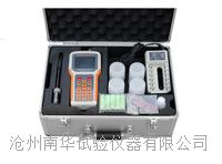 便攜式氯離子含量測定儀CLU-B型