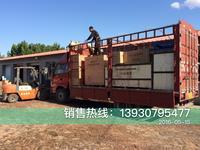 公路工程試驗儀器設備