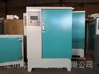 混凝土試塊養護箱SHBY-40B/60B/90B型