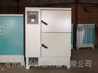 砂漿試塊標準養護箱 SHBY-40A型