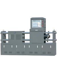鋼絞線應力松弛試驗機廠家 SCW-300A型