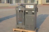 300噸混凝土壓力試驗機 DYE-3000型