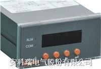向日葵视频app下载页面單相交流電壓測量儀表 PZ96B-AV
