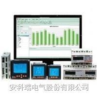 向日葵视频app在线下载Acrel-5000能源管理與能耗分析係統 Acrel-5000