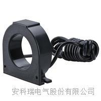 向日葵视频iosesAKH-0.66/L L-45 剩餘電流互感器 AKH-0.66/L L-45