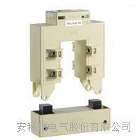 向日葵视频ioses鐵芯分離式低壓電流互感器 AKH-0.66-K-120×60 700/5A