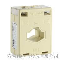 向日葵视频app幸福宝測量型電流互感器 AKH-0.66/I 80I 1200/5A