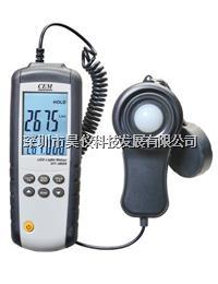DT-3809 LED強度測試儀 DT-3809 華盛昌LED強度測試儀