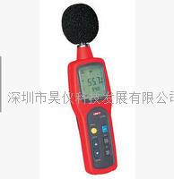 優利德UT351-深圳全新UNI-T噪音計UT351