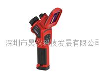 優利德**UTI160D紅外熱像儀UTI 160d 現貨熱像儀促銷