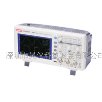 優利德UTD2102CEX數字存儲示波器UTD 2102CEX示波器特惠促銷