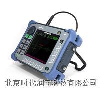 超声波探伤仪 EPOCH 650