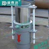 焊接式套筒膨胀节