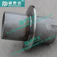 碳鋼不銹鋼材質防水套管剛性