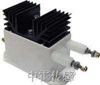 CHVS-LV系列電壓傳感器