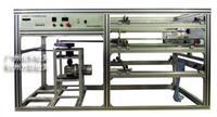 電熱毯摺疊試驗機