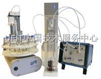 Ufit自動粘度儀 UVS Basic + SC8