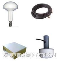 GPS信號轉發器放大器 GPS信號放大器