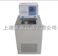 低溫冷卻液循環機 DL-1005