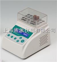JP80生物指示劑培養器? JP80