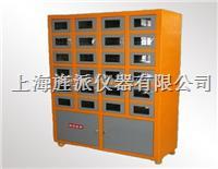 土壤干燥箱,JPTRX-24土壤干燥箱報價 JPTRX-24