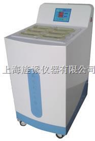 干式血液溶漿機 Jipad-6L
