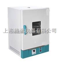 北京101-0AB電熱鼓風干燥箱,電熱鼓風干燥箱報價 101-0AB