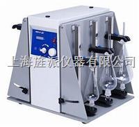南京全自動液液萃取裝置生產 Jipad-LZ6