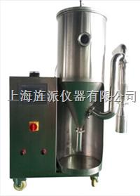 3L實驗室噴霧干燥機 Jipad-3000ml