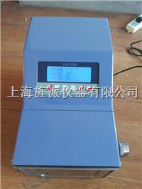 拍打式無菌均質器 (加熱消毒型)  Jipad-30
