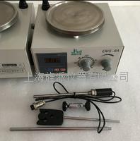 數顯磁力加熱攪拌器 EMS-8A
