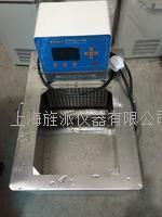 上海草莓视频在线下载安卓丝瓜视频室溫~300℃超高精度恒溫油槽