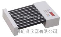 北京七滾型血液混勻器廠家價格 TYMR-III