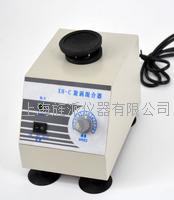 XH-C快速混勻器/旋渦混合器